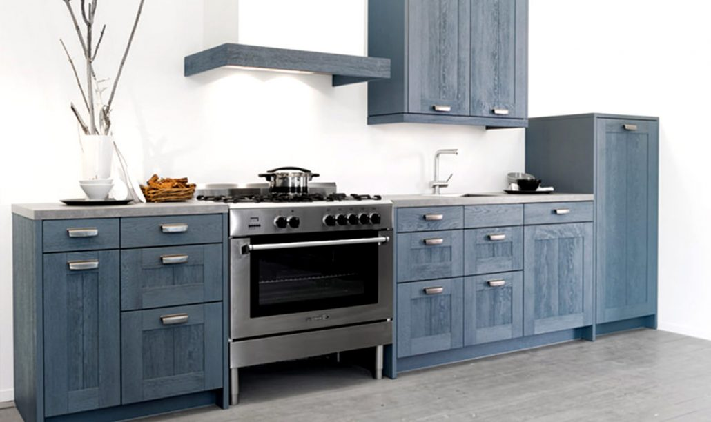 Hagro Keukens Rotpunkt : Rotpunkt keukens stijlvolle keukens keukenoplossingenamsterdam