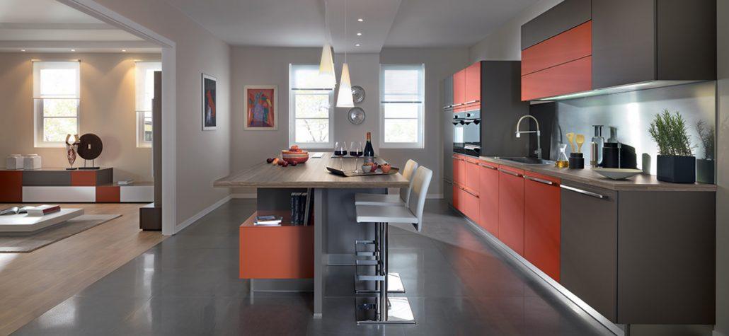 Schmidt keukens keukenoplossingen amsterdam - De keukens schmidt ...