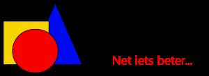 logo keukenoplossingen Amsterdam