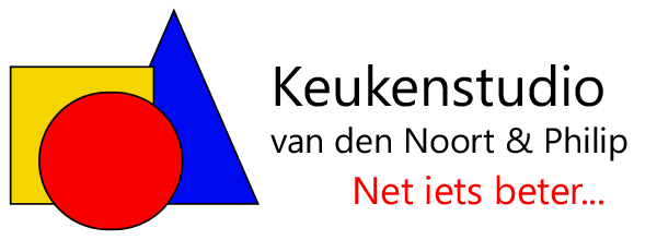 Keukenoplossingen Amsterdam