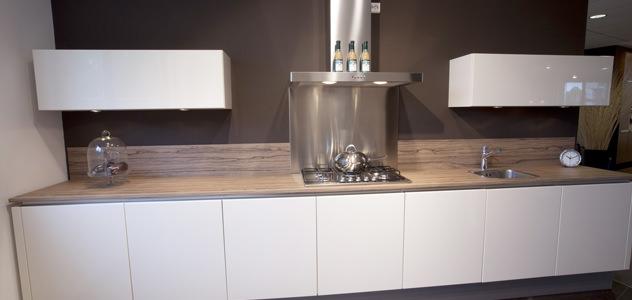 Ouderwetse Keuken Te Koop : Onderhoud keuken werkbladen – Keukenoplossingen Amsterdam