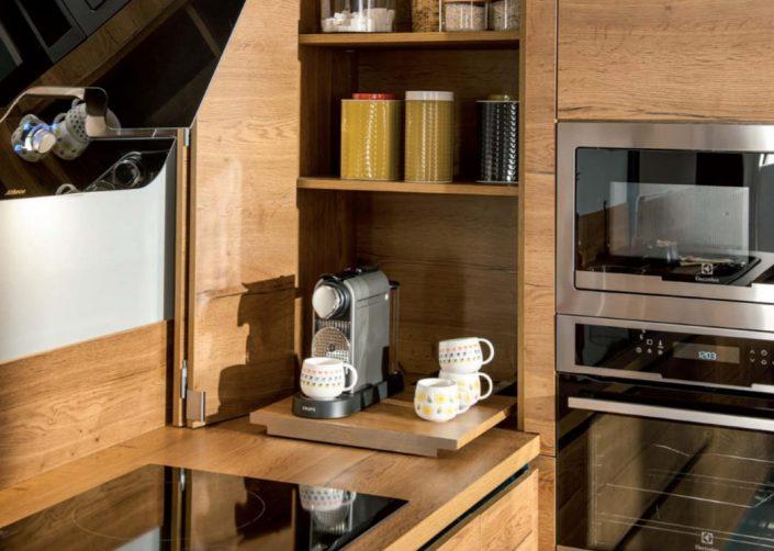 Schmidt keukens details