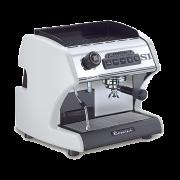 koffie automaten keukenoplossingen amsterdam