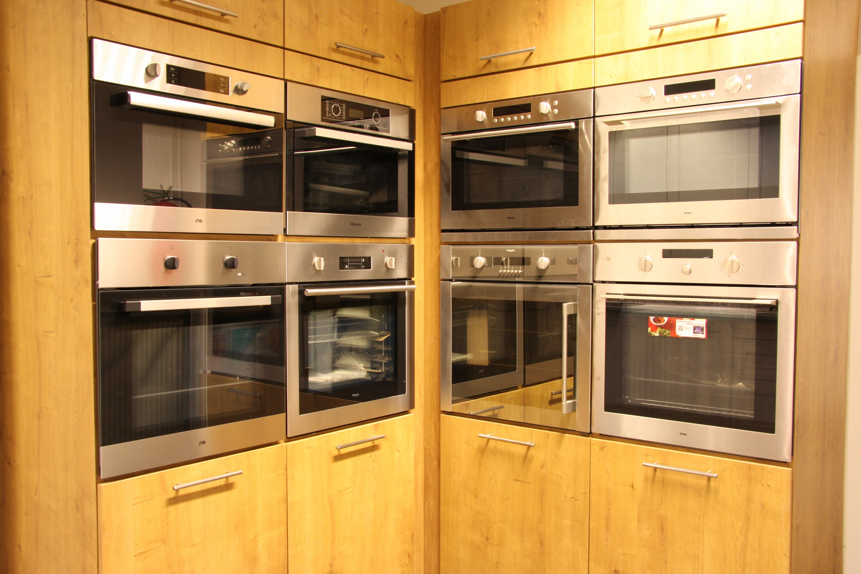 Keuken Apparatuur Merken : Keukenoplossingen amsterdam keukenstudio van den noort philip